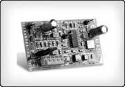 Пульт дистанционного управления, автоматика CAME, обзор, описание.