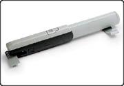 Автоматика для ворот CAME серии ATI линейного типа