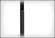 Автоматика CAME, стойка для фотоэлементов, обзор, описание.