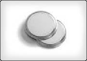 Автоматика CAME, батарейки литиевые, обзор, описание.