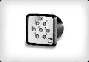 Автоматика CAME, кодонаборные клавиатуры, обзор, описание.