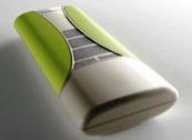 Электро приводы для подъемно-поворотных ворот серии EMEGA CAME